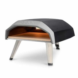 Uuni Kodi Pizza Oven Review