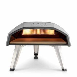 Ooni Kodi Pizza Oven