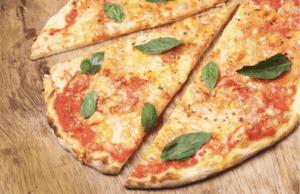 Best NY Style Pizza Dough Recipe