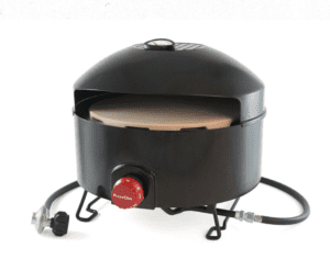 Top 10 Best Propane Pizza Ovens