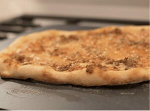 Top 10 Best Pizza Stone for Ovens
