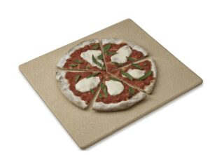 Old Stone Oven Round Pizza Stone Review