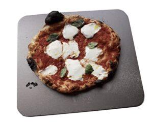 The Original Baking Steel - Ultra Conductive Original Pizza Stone Review