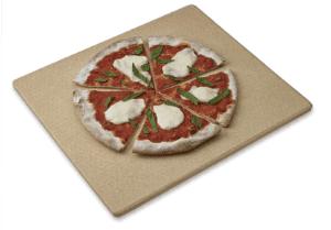 Best Rectangular Pizza Stones and Baking Steels